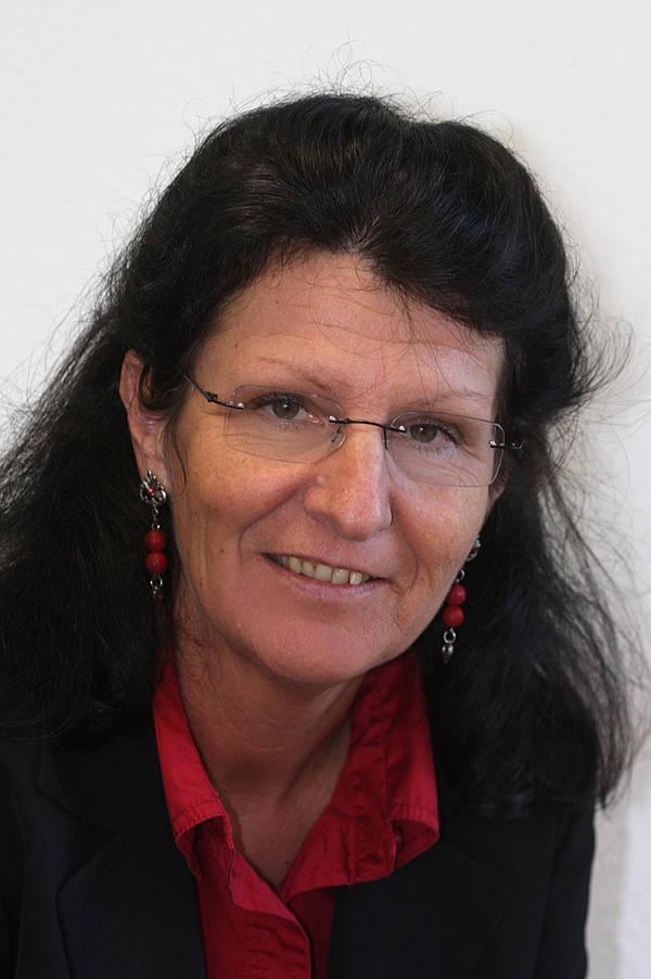 Daniela Kobelt Neuhaus, Vorstandsmitglied der <b>Karl Kübel</b> Stiftung - csm_daniela_kobelt_neuhaus_275b8cb02b